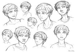 Keira 2 Sketchesb