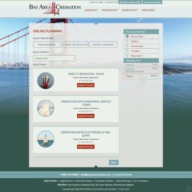 Custom eCommerce Plugin Design for Established Website