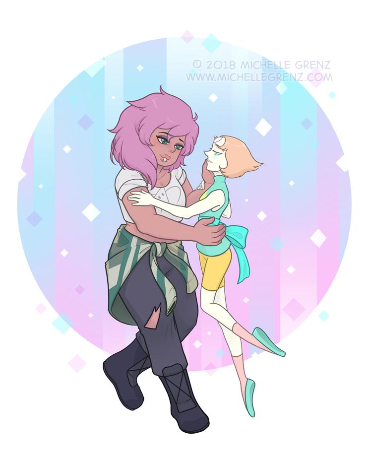 Pearl+MG-Web2