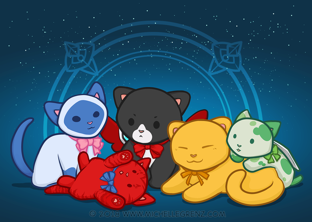 Space-Cats-WEB